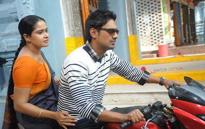 Priyatama Nivachata Kushalama movie stills