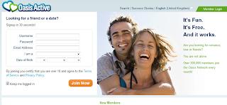 Сайт знакомств с иностранцами сильва