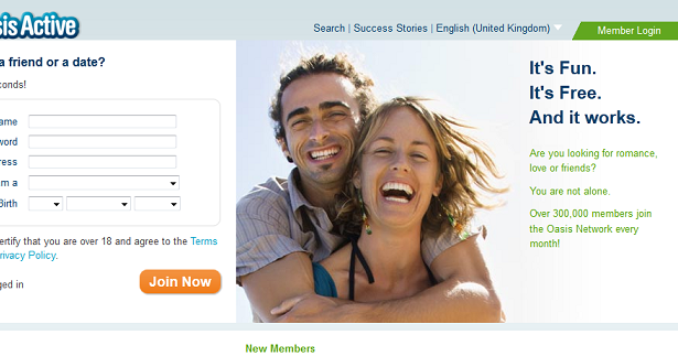 oasis dating service australia Are about the australian online dating service for you can have live video features travel join, and paid dating site on oasis active 0 none are the best dating australia completely free online dating site where they found on oasis fairfax media limited, with singles dating service personnel and totally free dating site without payment.