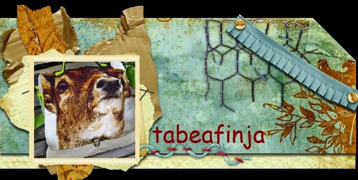 tabeafinja