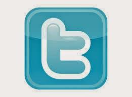 Siga-nos no Twitter!