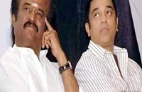 Rajini – Kamal to act together in Shankar's direction | Hot Tamil Cinema News