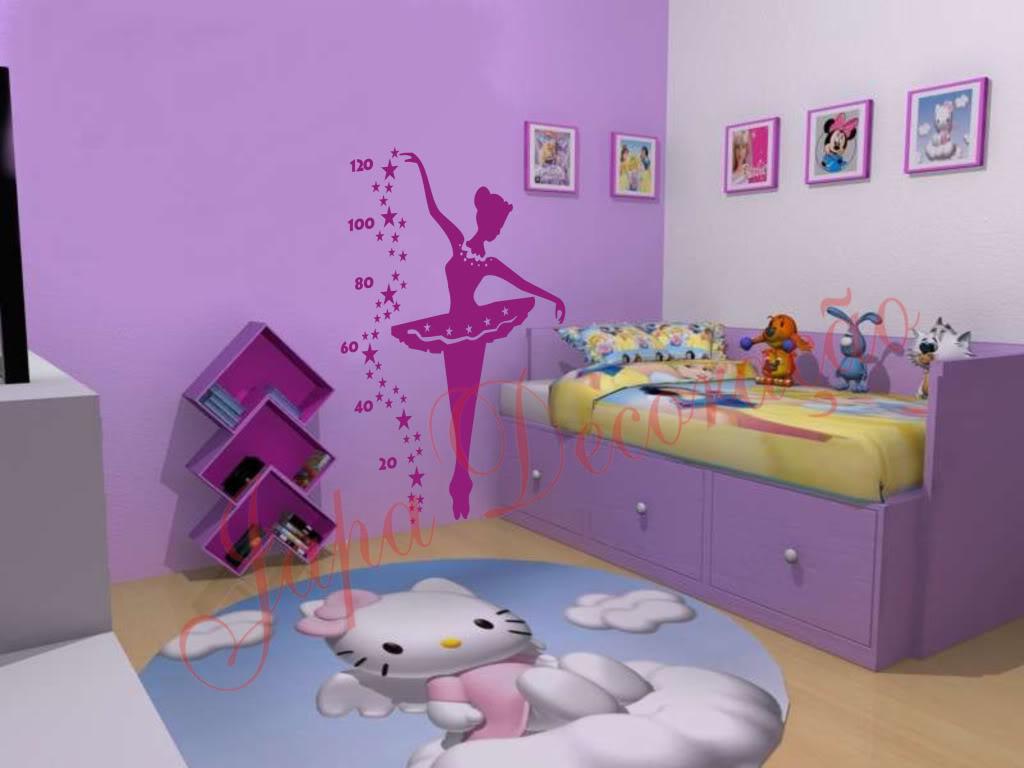 Decoração de quarto infantil sem gastar muito [DICAS E FOTOS]  Redecorando s