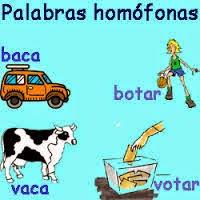 http://nuestroblogde5primaria.wordpress.com/lengua/05-una-caja-con-voz/palabras-homonimas/