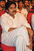 pawan kalyan latest photos-thumbnail-5