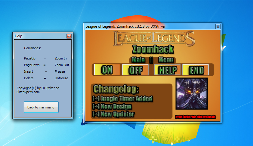 how to use cheat engine borderlands 2 exp