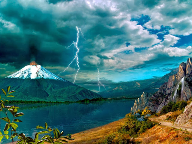 "<img src=""http://4.bp.blogspot.com/-BiZaVD_HnqQ/UqSAB0IwbTI/AAAAAAAAEns/OnnKLNfaRcE/s1600/tr.jpeg"" alt=""Clouds wallpapers"" />"