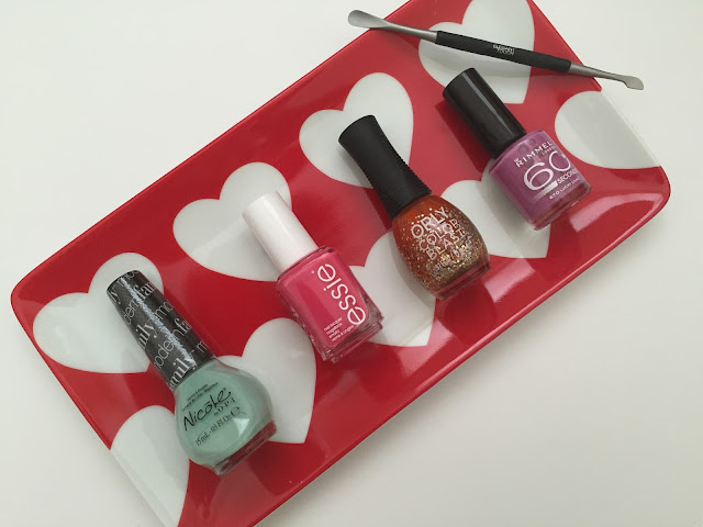 Nailbox_June_2015_review_blogger