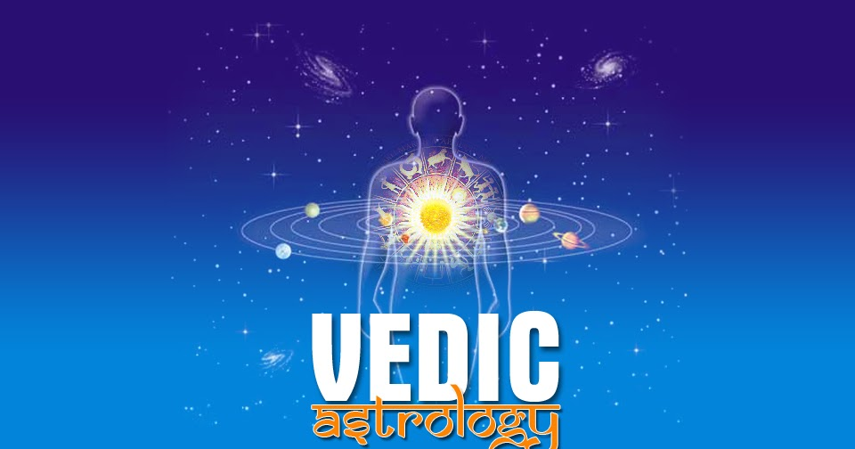 vedic astrology for beginners pdf