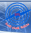 DTL Recruitment 2018/2018 Apply 03 various posts www.dtl.gov.in