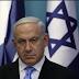 Hampir 80.000 Warga Inggris Tanda Tangani Petisi Penangkapan Netanyahu