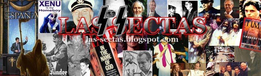 LaS Sectas