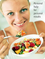 cara alami melangsingkan tubuh,pelangsing tubuh cepat,obat pelangsing herbal,obat peramping tubuh,obat penurun berat badan,tips menurunkan berat badan