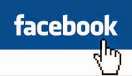 https://www.facebook.com/mohsen.ali.3998?fref=nf