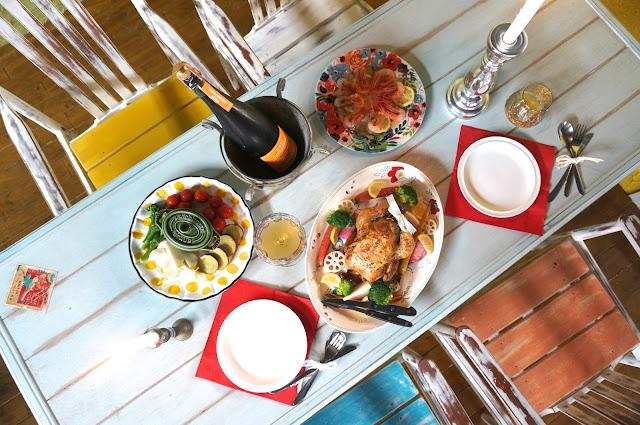 石川県 金沢 2次会 ウエディング カフェウエディング コース料理 貸切 カフェ & バー ミクカ