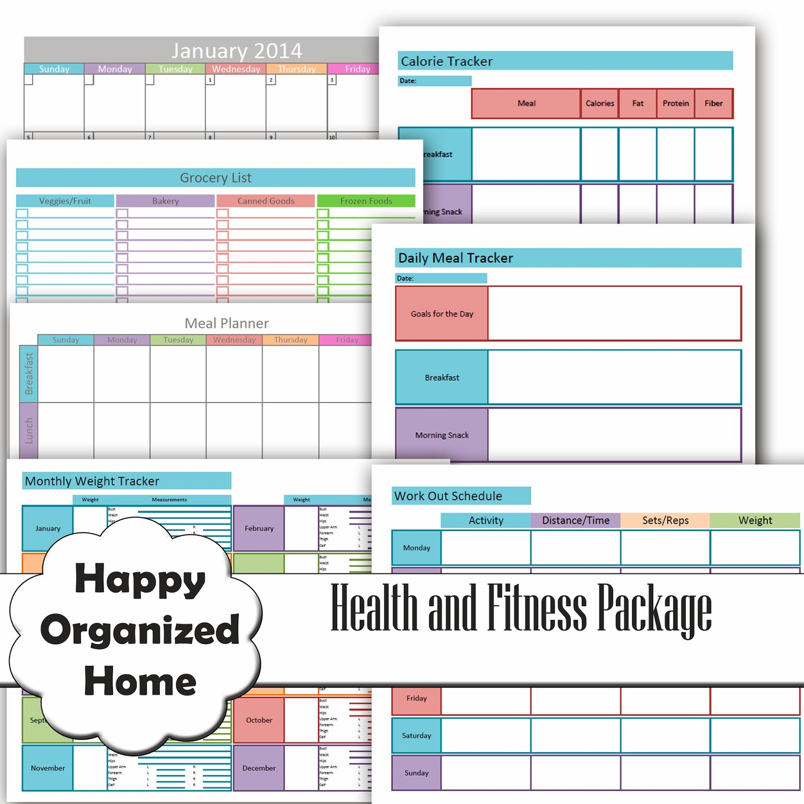 https://www.etsy.com/listing/175760788/health-and-fitness-printables-set?ref=shop_home_active_4
