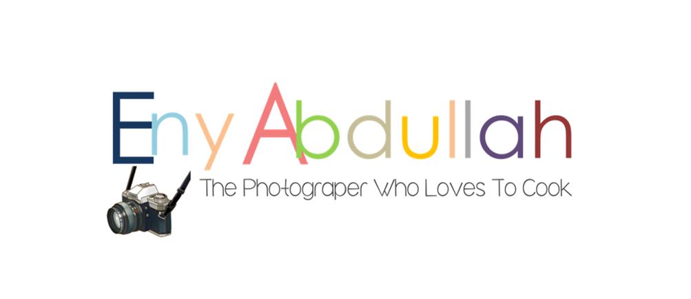 EnyAbdullah.Com