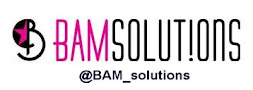 BAM_solutions