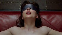 Fifty Shades of Grey (2015) Full Movie HD 1080p Free Download & Watch