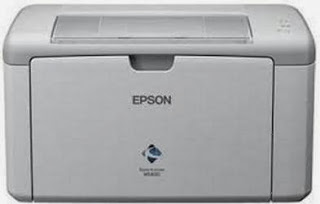 Epson AcuLaser M1400 Printer Download Free Driver