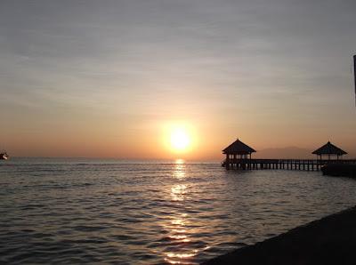 5 Daftar Tempat Wisata Menarik Di Rembang Jawa Tengah