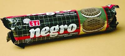 eti-negro-bisküvi