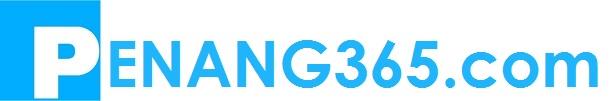 Penang365