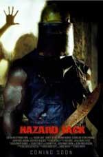Hazard Jack (2015) BRRip Subtitulados