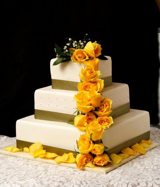 Enchanté Weddings