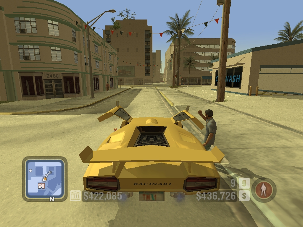 scarface free download for pc