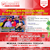 Rumah Terbuka Arsenal Malaysia 2015 & Official Live Match Gathering