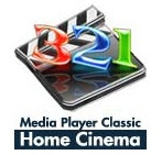 Media Player Classic Home Cinema 1.5.1.2903