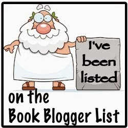 Blog Lists