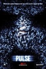 Watch Pulse (2006) Megavideo Movie Online