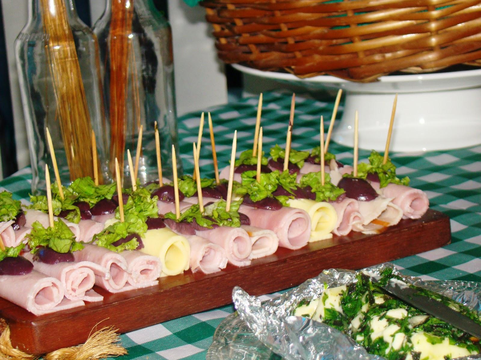 decoracao de mesa boteco : decoracao de mesa boteco:Fusca Rosa: Decoração para uma festa de Buteco