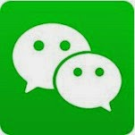 Free Ubdate WeChat 6.0.2.58_r984381 APK for Android