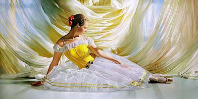bailarinas-ballet-arte-al-oleo