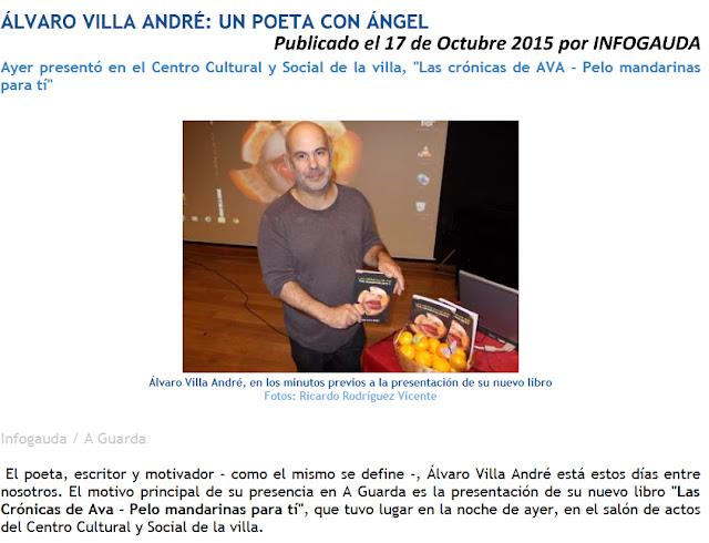 http://infogauda.blogspot.com.es/2015/10/a-guarda_79.html