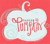 My Paper Pumpkin, JOIN NOW!