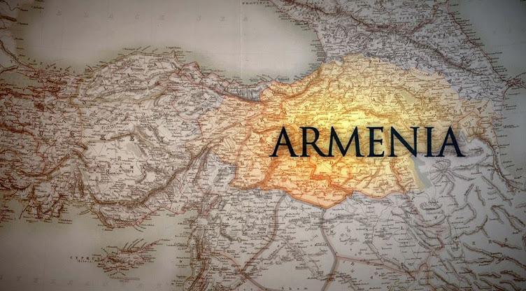 Цвет армянской земли - кино - 8gamersnet