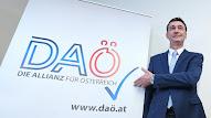 Was Seat Ibiza und eine Klobrille mit der neuen Strache-Partei DAÖ zu tun hat