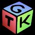 GTK Programming : GtkRange dan GtkScale