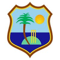 T20 World Cup West Indies Schedule Match List