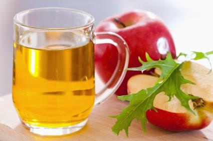 elma sirkesinin yararları ve kullanımı