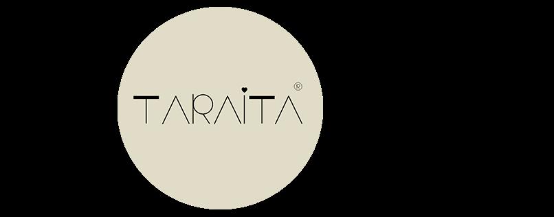 Taraita