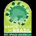 [leia] IV Conferência Nacional Infanto Juvenil pelo Meio ambiente em Felipe Guerra.