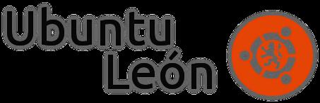 ¡Pásate a Linux!