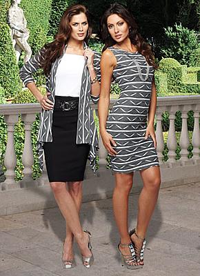 Ladies Fashion Lymington
