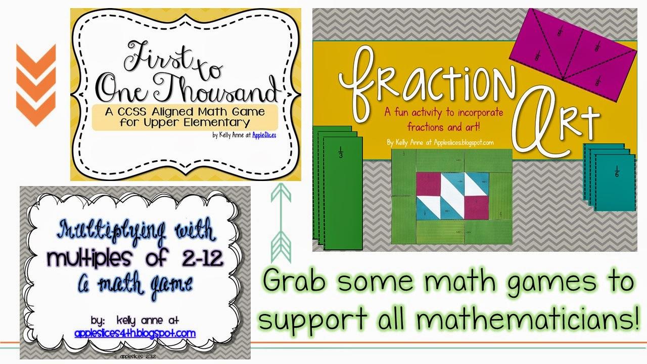 http://www.teacherspayteachers.com/Store/Kelly-Anne-Appleslices