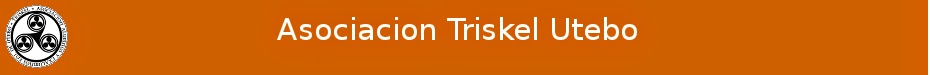 Asociación Triskel Utebo